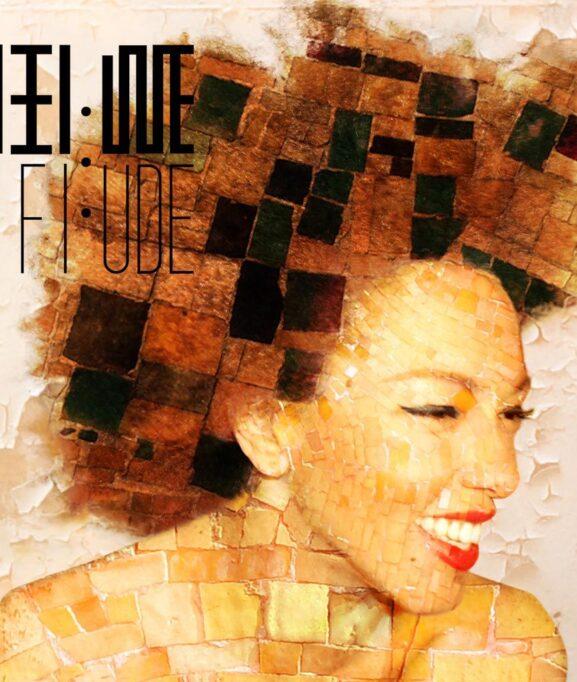 IFI UDE CD