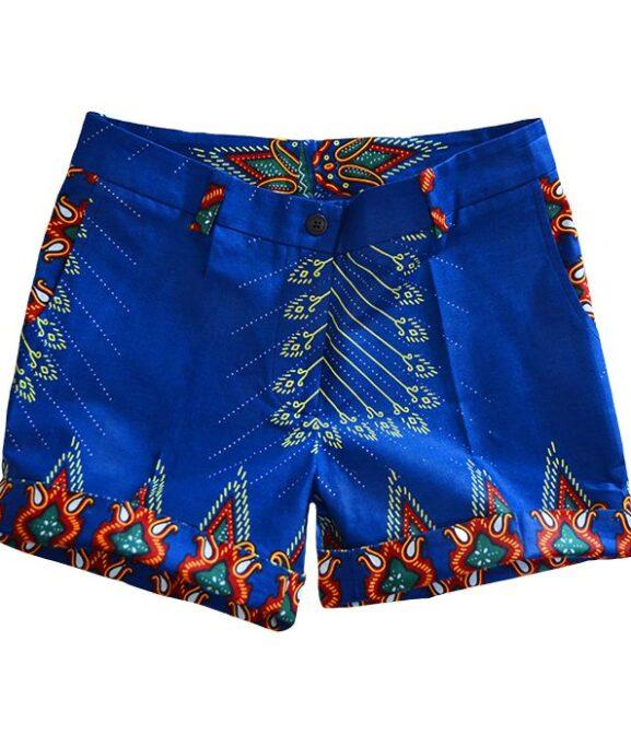 Shorts Chi-Chi Ude