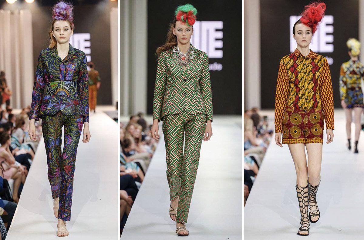 Pokaz Chi-Chi Ude IMS Warsaw Fashion Street 2016_4