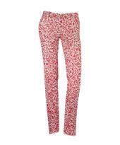 Spodnie damskie Strawberry Field  Chi-Chi Ude